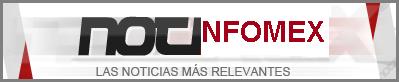 Narcoviolencia | Notinfomex.com.mx
