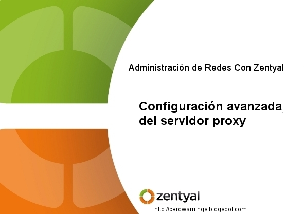 Zentyal-Configuracion-avanzada-del-servidor-proxy
