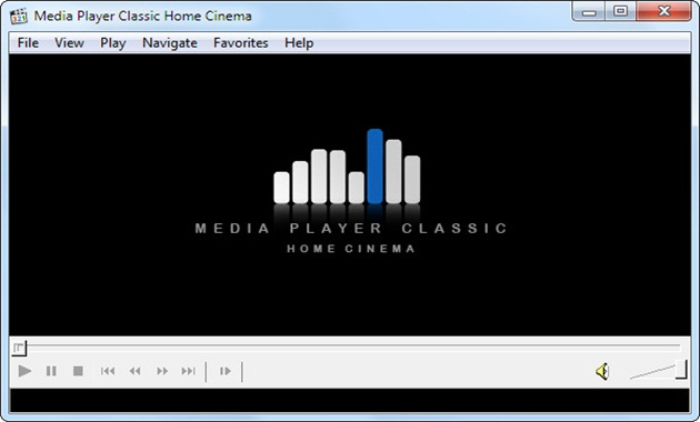 Download Media Player Classic Download