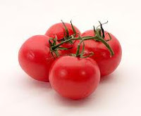 7 Benefits of Tomatoes for Health