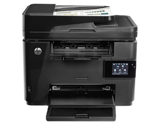 HP Laserjet Pro M225DW Driver Download