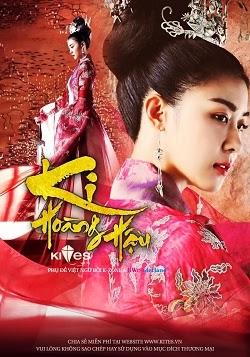 Hoàng Hậu Ki, Phim Sex Online, Xem Sex Online, Phim Loan Luan, Phim Sex Bo