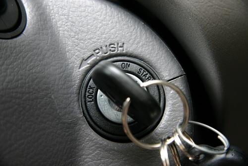 Pop A Lock Minnesota Ignition Locked Up Call a Locksmith