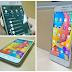 Samsung Galaxy Grand Prime Unggulkan Kemampuan Kamera