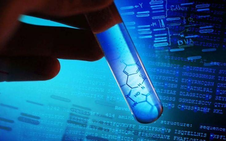 Ηπατίτιδα Β: Ο αρχαιότερος ιός –