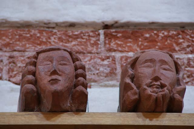 figuras-de-terracota