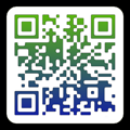 QR code of my photography