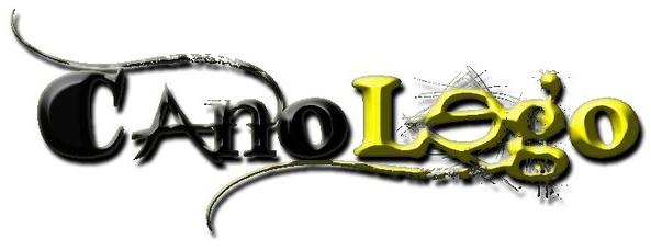 CanoLEGO