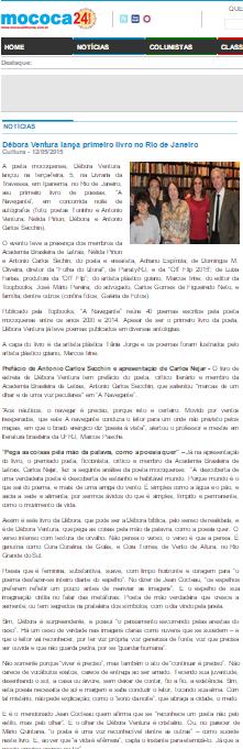 http://mococa24horas.com.br/noticias/det/1271/debora-ventura-lanca-primeiro-livro-no-rio-de-janeiro