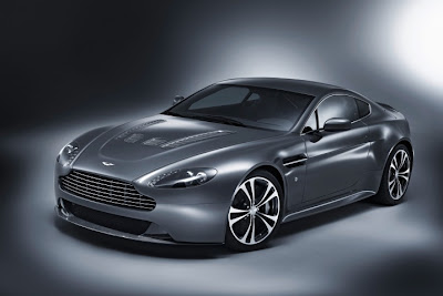 2011 Aston Martin V12 Vantage Owners Manual Pdf