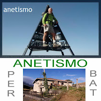 ANETISMO