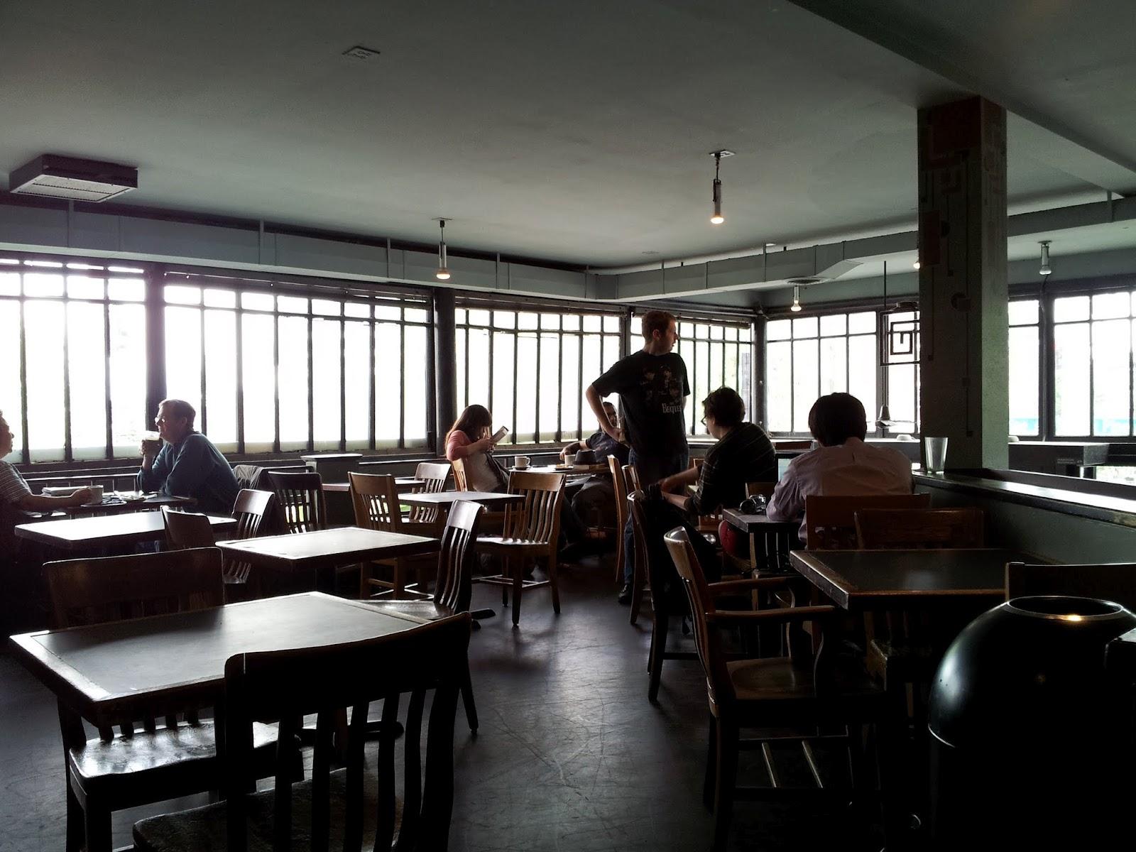 Interior Design Classes Seattle By Seattleflyerguy U0027s All Purpose Travel Blog Top 15 Coffee