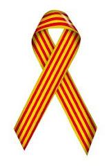 Enllaçats pel català!
