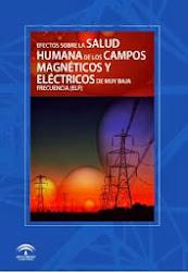 SALUD HUMANA Y CAMPOS MAGNÉTICOS Y ELÉCTRICOS DE MUY BAJA FRECUENCIA