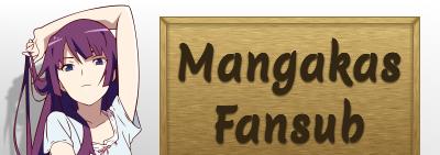 Mangakas-Fansub