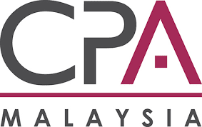 The Malaysian Institute Of Certified Public Accountants