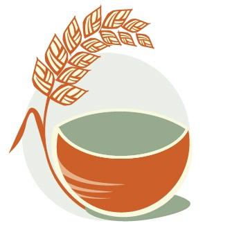 Ecomuesli - Productos ecológicos a granel