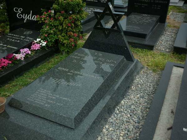 Tumbas en granito y marmol tumbas en granito y marmol - Marmol y granito ...