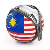 Kedudukan Ranking FIFA Malaysia Terkini