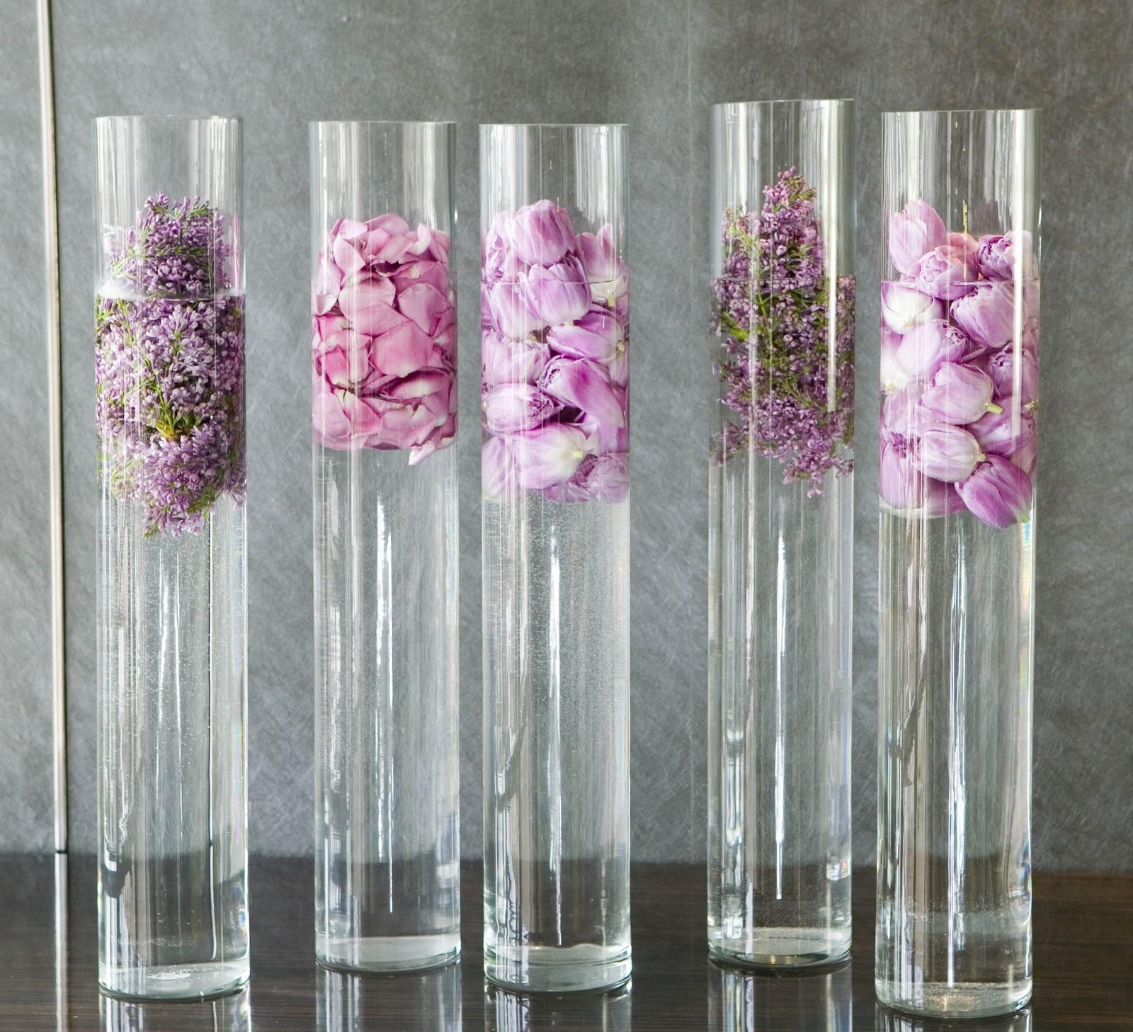 100 лучших идей: Декор вазы своими руками на фото - Рататум 7