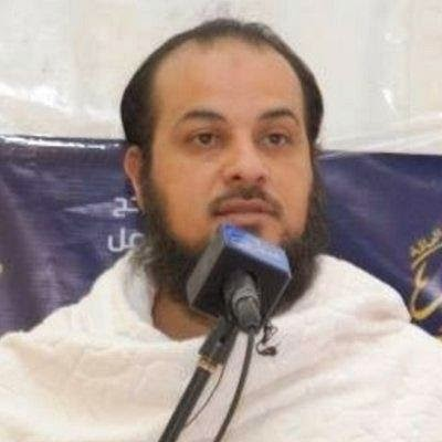 خطير بالفيديو ،، أحد أسباب اعتقال الشيخ محمد العريفي .