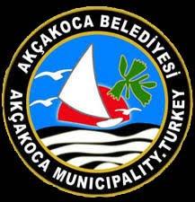 Akçakoca Belediyesi