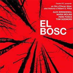 """Crítica de """"El Bosque"""" (El Bosc)"""