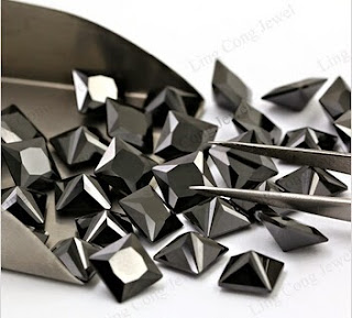 Black_Color_nano_Gemstones_China_Wholesale_And_Supplier
