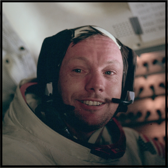 the end of neil armstrong - photo #35