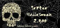 http://letraslibrosymas.blogspot.com.es/2014/10/sorteo-halloween-2300.html