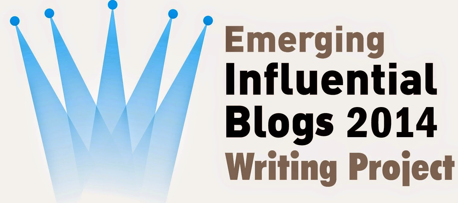 Emerging Influential Blogs