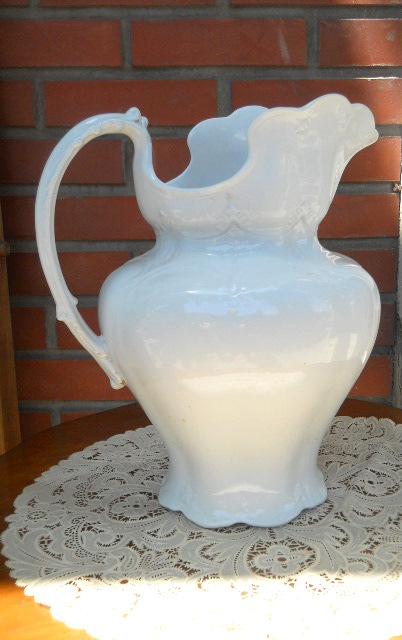 Trastienda de compras porcelana loza vidrio y - Porcelana inglesa antigua ...