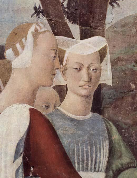 ピエロ・デラ・フランチェスカの画像 p1_14