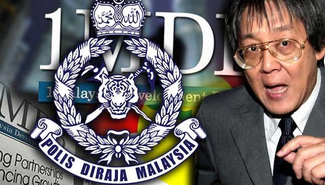 mathias-chang-malaysia-paria