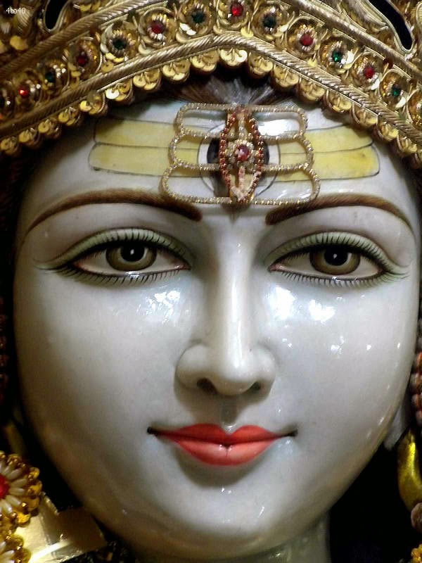 Third Eye open Rudram  YouTube