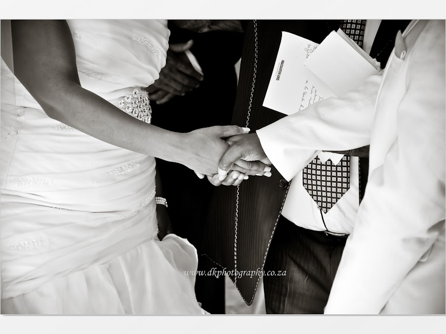 DK Photography Slideshow-1488 Noks & Vuyi's Wedding | Khayelitsha to Kirstenbosch  Cape Town Wedding photographer