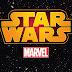 DISNEY | Presidente diz que Star Wars e Marvel terão muitos filmes pela frente.