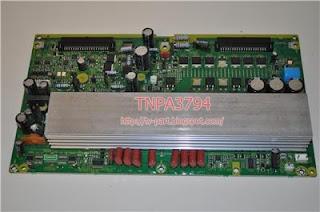 TNPA3794