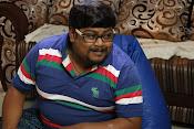 Chembu Chinna Satyam Film Stills-thumbnail-10