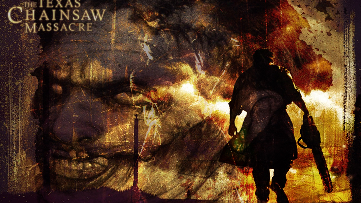 http://1.bp.blogspot.com/-X6ujmqRlyyE/Tei270-zIzI/AAAAAAAAD10/5VLXNzfhWbU/s1600/The+Texas+Chainsaw+Massacre.jpg