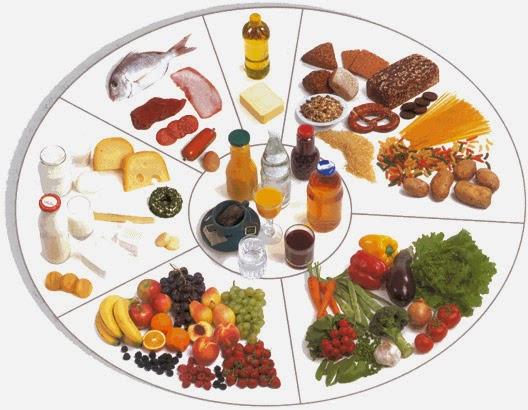 أغذية ومواد طبيعية لازالة تجاعيد الوجه