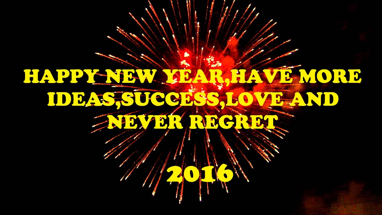 Top happy new year 2016 quotes pictures happy new year 2017 happy new year 2016 best sms happy chinese new year 2016 greeting free happy m4hsunfo