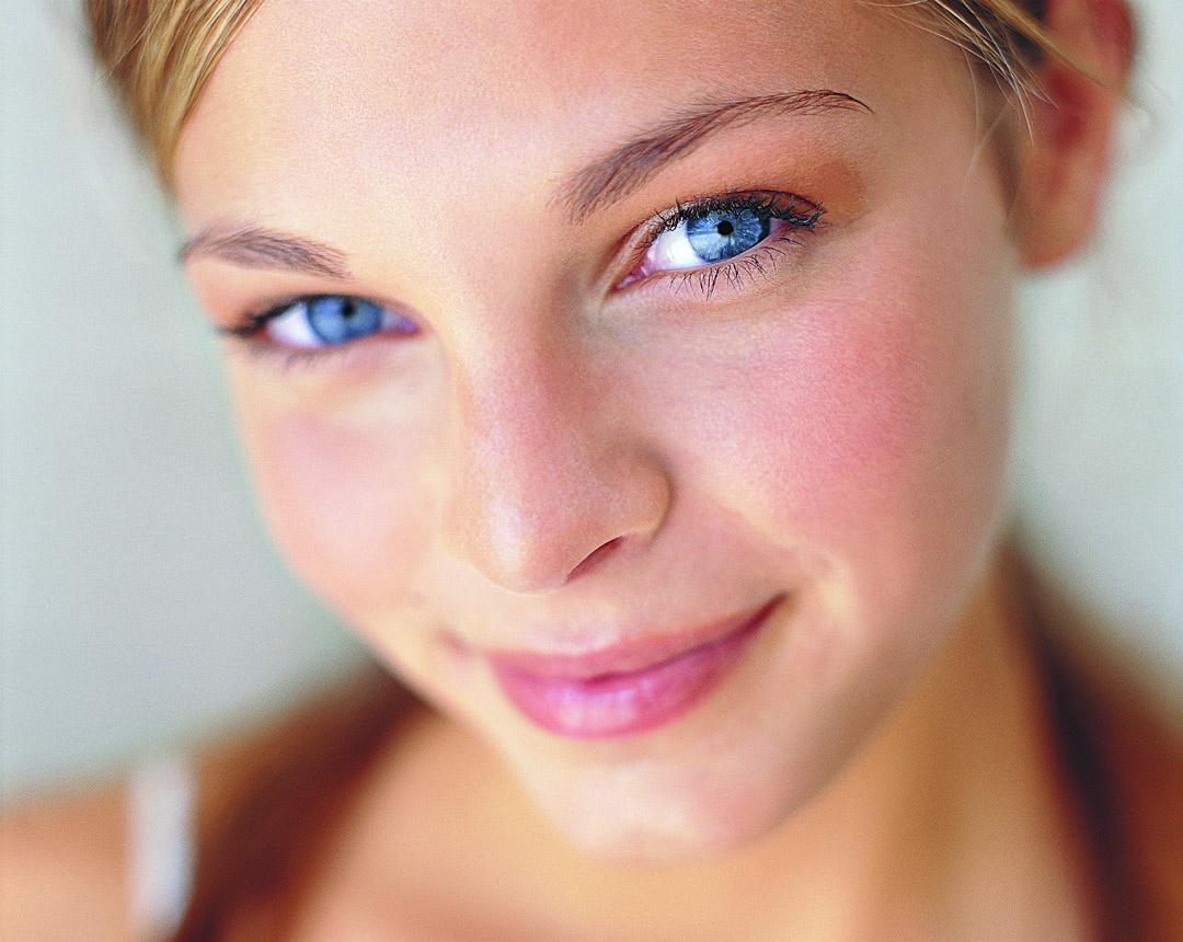 for es? fair Aljarafe.: Abadia Acné skin tutorial  ¿Qué makeup natural