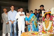 Kavvintha movie press meet-thumbnail-20