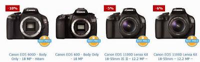 http://www.lazada.co.id/catalog/?q=Canon%20EOS%201100DL#Q0C1x2zjS9