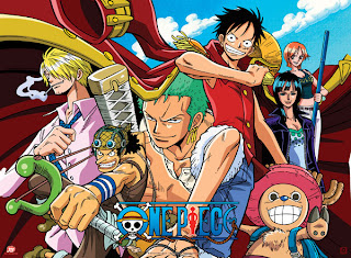 free download one piece episode 22 subtitle indonesia on ReuploadOnePiece.Blogspot.com