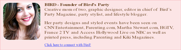 free-party-printables-blog-ideas-planning-shop-buy