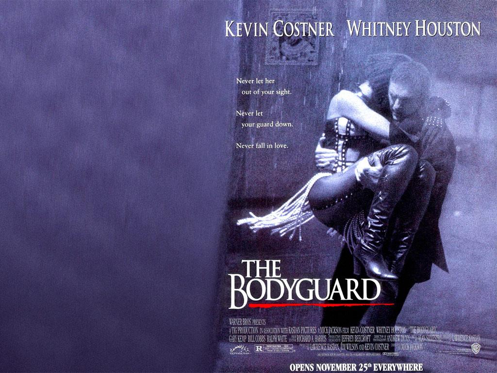 http://1.bp.blogspot.com/-X7-8WJxRof8/TWZN5_k5dpI/AAAAAAAAAU4/zPpV9dWG5wo/s1600/The_Bodyguard%252C_1992%252C_Kevin_Costner%252C_Whitney_Houston.jpg