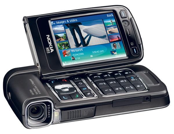 Internet's Best Secrets: Nokia will get back to smartphones in 2016