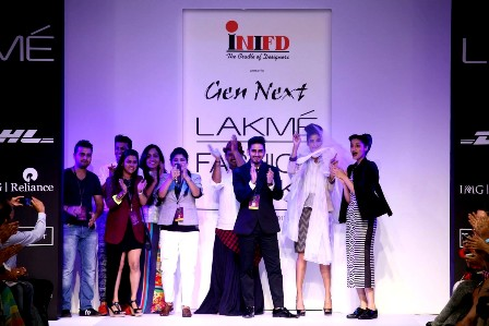 LWF-2013-INIFD-presents-Gen-Next